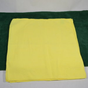 Jenny's Miracle Towels 6-Pack